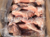 兔肉  厂家直销兔子肉   冷冻食品   10kg/箱  【兔冠