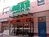 惠州广告牌安全检测