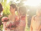 欣和私家婚礼(束河婚礼鉴赏)