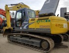 纯进口神钢210D大黄蜂挖掘机,高品质,全国包运