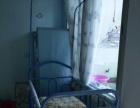 婴儿床,全新,有枕头周围全包的。