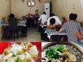 有没有想学钵钵鸡,冷串串,手工肥肠粉,豆汤饭等特色小吃技