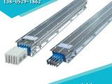 铝合金外壳母线槽市场价格-镇江耐用的铝合金外壳母线槽哪里买