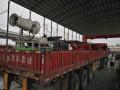 嘉定到杭州 常熟 嘉兴 徐州 张家港货物运输回程车运输