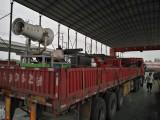 深圳物流公司 全国货运物流专线 大件托运公司  整车零担 企联物流