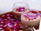 爱尚鲜奶酸奶吧火爆加盟