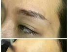 合川学化妆学美甲多少钱?