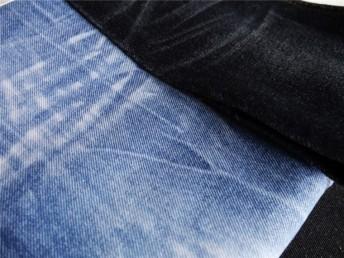淄博舜仟福纺织牛仔布厂家直降满减折扣买不停