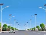 河南太阳能路灯灯杆生产厂家6米太阳能路灯价格