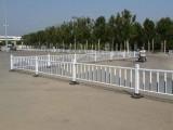 厂家直销市政护栏 面包管护栏公路防护栏 道路中央隔离栏杆
