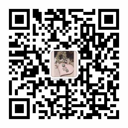 微信图片_20171204094130.jpg