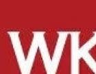 【游学出国】美国西肯塔基大学短期游学团