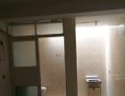 高档标间公寓-低价出租