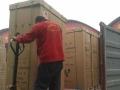 居民、单位搬家、搬厂、长途货运、设备搬迁、起重吊装