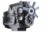 山东优质货源阿特拉斯3306LC挖机发动机