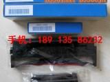 横河记录仪SR10006色带B9901AX纸9565AW
