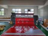 宁波高清喷绘写真桁架舞台搭建户外楼宇喷绘广告架设