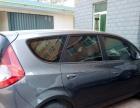 江淮和悦RS2012款 1.5 手动 宜家舒适型 个人商务车,空