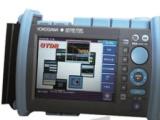 日本横河OTDR AQ1200光时域反射仪