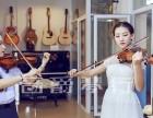民治坂田学古筝 培养孩子学古筝的兴趣 免费试课