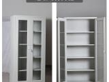 洛陽文件柜 更衣柜