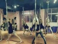舞蹈培训 学跳舞三乡坦洲 珠海 中山