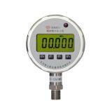 供应BSK811精密数字压力表