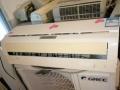 出售冰箱冰柜空调操作台冷藏柜免费送货安装