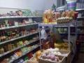 海淀百货超市转让大型小区底商便利店烟酒茶叶店转让A