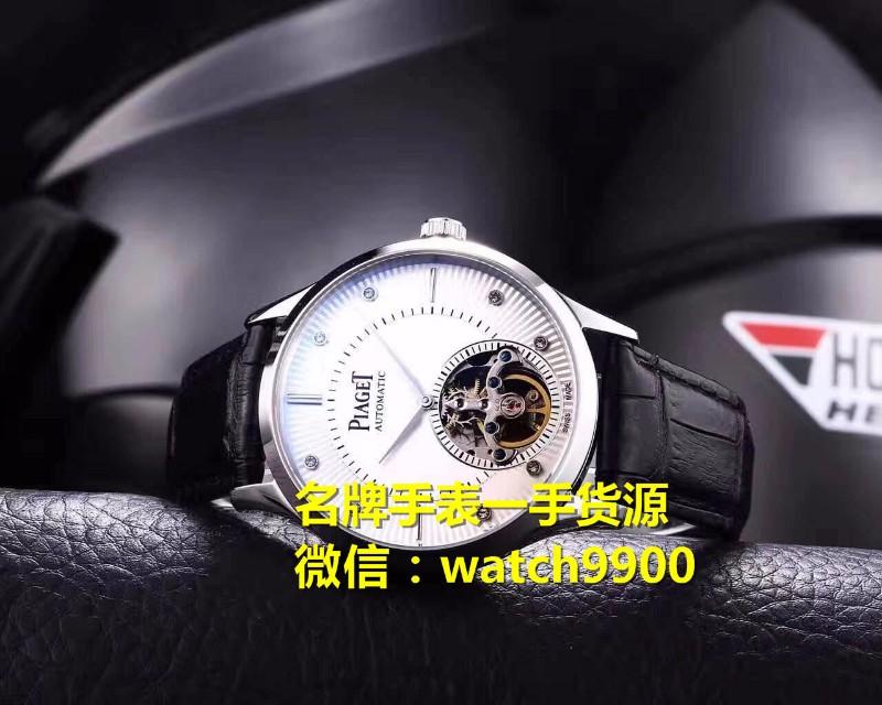 广州手表一手货源工厂直销诚招代理