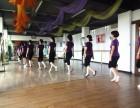 体态是永久的时尚!漳州市形体培训班 体态培训 礼仪培训!