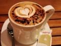 博纳咖啡 成都博纳咖啡招商加盟