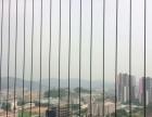 嘉辉豪庭,商圈地段好 采光通透 有阳台,交通方便,配套齐全。