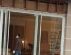 南京专业电焊师傅 电焊加工服务 焊不锈钢门窗