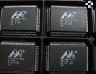 收购苹果7液晶总成,收购苹果6S背光源A9处理器