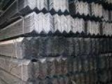 山东型材工角槽道轨等专营商,品种全、价格
