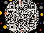 芜湖西班牙语培训学校/芜湖上元教育西班牙语小班精讲