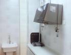 近1号线真实 图片 正规厨房精装修采光好 随时看房 交通方便