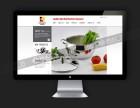 产品摄影,平面设计,网站设计,精美印刷