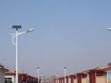 厂家供应6米30W太阳能路灯