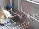 专业维修,家庭维修,各类维修,电路水路综合维修安装