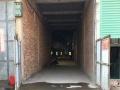 平和县山格镇平寨红绿灯 厂房 1500平方米