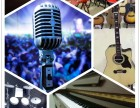 深圳罗湖学唱歌 声乐老师与你分享几种不同的呼吸练习法