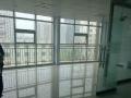 开发区 德正国际商务港 写字楼 84平米