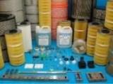 惠州原厂细孔放电打孔机维修售后服务原装配件耗材
