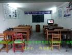 柳州液晶电视家电制冷维修技能专科培训