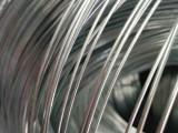 工厂直销捆绑丝建筑铁丝 工艺铁丝 黑退火截断丝厂价直销