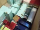 高价回收化妆品大量库存回收化妆