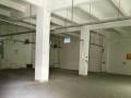 固戍一楼750平方带装修厂房出租