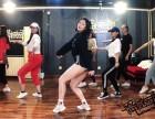 爵士舞培訓班-成人街舞培訓-北京舞蹈培訓